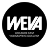Weva-Pro-100px.png