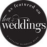love4weddings-featured-95.png