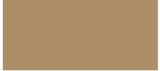 Logo-Header-Standart.png